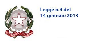 legge-4-del-2013-1